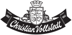 Christian Vollstedt
